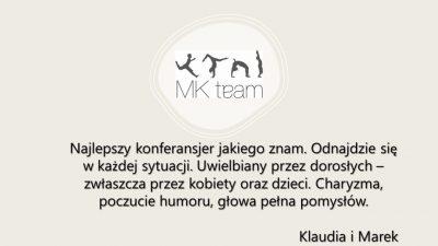 mk-team-1024x576